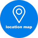location map off